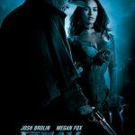 jonah-hex-poster.jpg