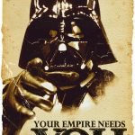 FP2529-STAR-WARS-vader-needs-you