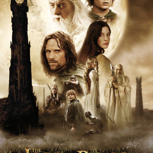 FP2656-LOTR-two-towers