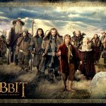 FP2679-THE-HOBBIT-cast