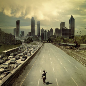 FP3081-THE-WALKING-DEAD-city