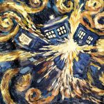 FP3126-DOCTOR-WHO-exploding-tardis