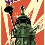 FP3127-DOCTOR-WHO-victory