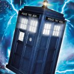 FP3149-DOCTOR-WHO-tardis
