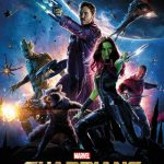 FP3399-GUARDIANS-OF-THE-GALAXY-payoff-poster