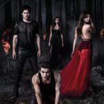 FP3406-THE-VAMPIRE-DIARIES-woods