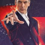 FP3421-DOCTOR-WHO-capaldi