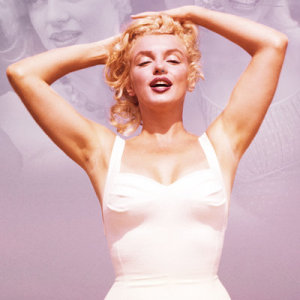 FP3424-MARILYN-MONROE-collage