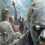 FP3472-WALKING-DEAD-zombie-hoard