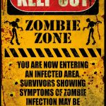GN0758-ZOMBIE-keep-out