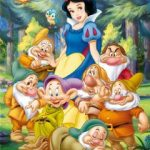 MP1134-SNOW-WHITE-and-the-seven-dwarfs-240px