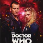 doctor_who_1