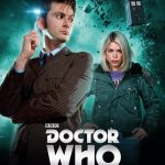 doctor_who_2_season