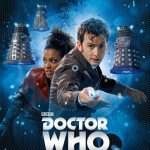 doctor_who_3_season