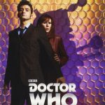 doctor_who_4_season