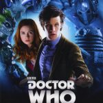 doctor_who_5_season