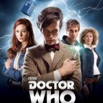 doctor_who_6_season