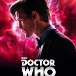 doctor_who_7_season