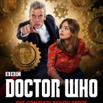 doctor_who_8_season