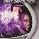star_trek_ds9_s5