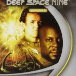 star_trek_ds9_s6