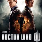 doctor_who-day_of_doctor_50th