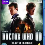doctor_who-day_of_doctor_50th-BD