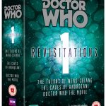 doctor_who-revisitations_1
