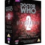 doctor_who-revisitations_2