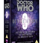 doctor_who-revisitations_3