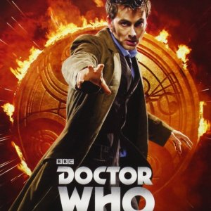 doctor_who-the_specials