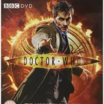 doctor_who-the_specials-BD