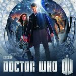 doctor_who-time_of_doctor