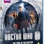 doctor_who-time_of_doctor-BD