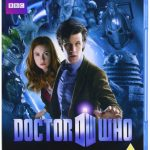 doctor_who_5-BD