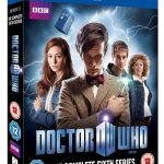 doctor_who_6-BD