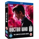doctor_who_7-BD