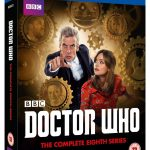 doctor_who_8-BD