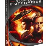 star_trek_enterprise_s1