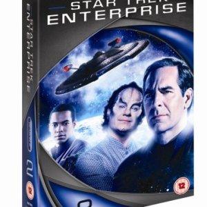 star_trek_enterprise_s2