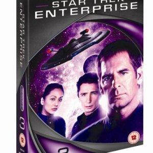 star_trek_enterprise_s3