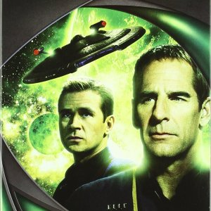 star_trek_enterprise_s4