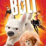 Bolt_DVD_2D_fi