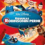 Robinsons_DVD_2D_fi