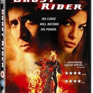 ghost_rider