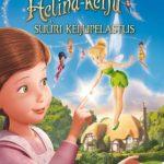 helina_suuri_keijupelastus_DVD_flat_fi