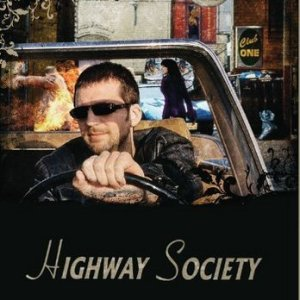 highway_society