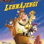 lehmajengi_DVD_2D_fi