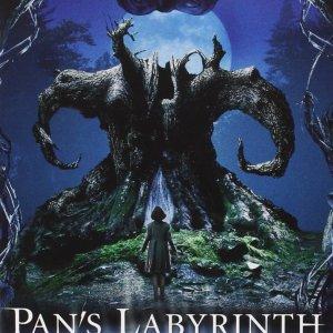 pans_labyrint