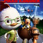 pikkukananen_DVD_2D_fi